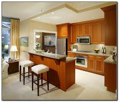kitchen interior decorating ideas finding your kitchen cabinet layout ideas home and cabinet reviews