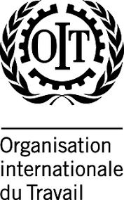 bureau international du travail organisation internationale du travail wikipédia