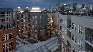 3 bedroom apartments denver bedroom perfect 3 bedroom apartments downtown denver on bedroom in 3