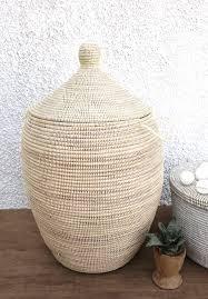 basket home decor looking for a boho style home decor hamper u2013 modecorarts