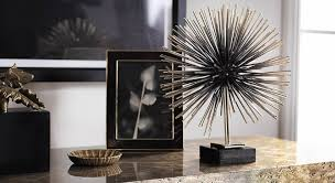 Living Room Table Accessories The Best Accessories For Your Modern Console Table
