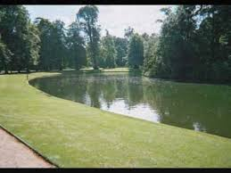 althorp visit august 2009 resting place of princess diana youtube