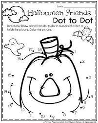 printable halloween pictures for preschoolers halloween printable games for preschoolers printable 360 degree
