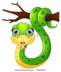 138 Best Funny Stick Figures Images On Pinterest Funny - 138 best quilt patterns images on pinterest animal kingdom