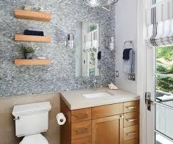 bathroom makeup storage ideas floor then diy makeup organizing ideas nail storage