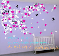 wall interior design for girls and boys that can be decor