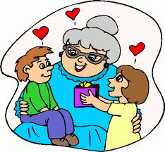 Meme Clipart - free grandmother cliparts meme download free clip art free clip