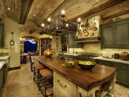 Western Style Bedroom Ideas Stylish Western Kitchen Ideas Furniture Western Style Country