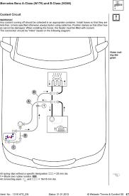 hss wiring diagram strat dolgular com