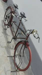 bugatti bicycle 1433 best mundo da bikes images on pinterest vintage bicycles