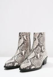 ugg australia sale zalando 158 best zalando shoes images on trainers free