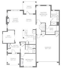 master bedroom plan floor plans pricing abbotswood at irving park