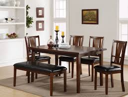 New Dining Room Sets Beautiful Espresso Dining Room Table Ideas Rugoingmyway Us