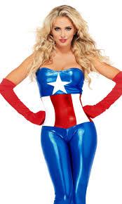 Halloween Usa Costumes Halloween Costumes Women U0027s Costumes Forplay Catalog