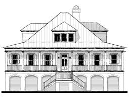 allison ramsey architects camp hatteras 133180 house plan 133180 design from allison