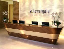 Reception Desk Adelaide Articles With Office Reception Desks Adelaide Tag Office
