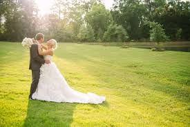 Venues In Houston All Inclusive Wedding Venues In Houston Finding Wedding Ideas