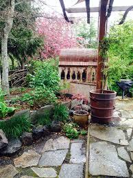 triyae com u003d backyard vineyard ideas various design inspiration