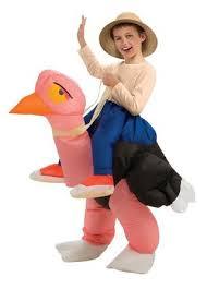 Airplane Halloween Costume Cheap Inflatable Airplane Costume Inflatable Airplane