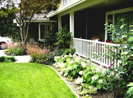 homey cheap landscaping edmonton for front yard landscape backyard