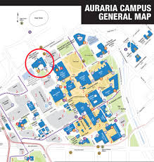 Montana State Campus Map by Contact Us Office Of Enrollment Services Msu Denver
