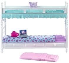 Ebay Bunk Beds Uk Ebay Bunk Beds Uk Home Design Ideas