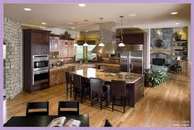 sell home interior products 28 images wholesale best selling