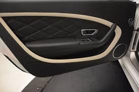 bentley phantom doors 2015 bentley continental gt speed stock 44211 for sale near