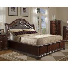 Bedrooms Direct Furniture by King Bed Tb600 Kb Tabasco Furniture Factory Direct Furniture