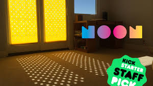 noon blinds by noon u2014 kickstarter