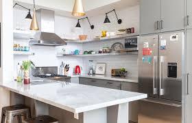 does the marie kondo method work on the fridge kitchn