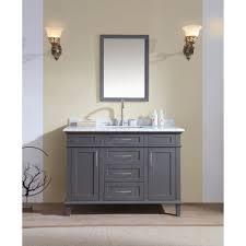 ikea bathroom vanities and sinks bathroom vanities wonderful kitchen organizers ikea bathroom