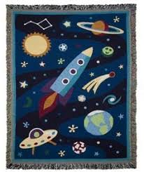 Constellation Rug Closeup Of Constellation Rug Outer Space Nursery Little Boy