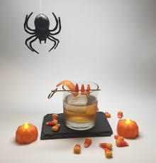 jack daniel u0027s tennessee whiskey halloween cocktails u2013 tipsy diaries