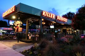 50 Best Restaurants In Atlanta Atlanta Magazine Grindhouse Killer Burgers