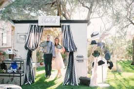 photo booth rental vintage photobooth rentals event rentals gilbert az weddingwire