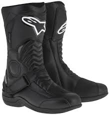 great motorcycle boots alpinestars alpinestars boots motorcycle touring at low prices