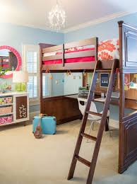 guitar room kids transitional with girly l listed table lamps