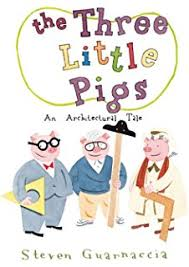 pigs marie louise 9780888996398 amazon