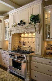 country french kitchen cabinets country french kitchen cabinet