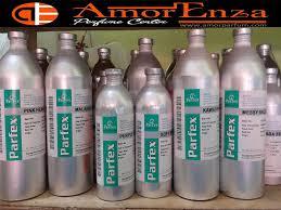 Parfum Refill Palembang distributor bibit parfum parfex termurah grosir parfum palembang l
