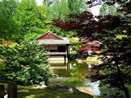 triyae com u003d japanese tea garden backyard various design