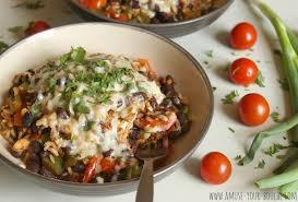 recette de cuisine facile et rapide plat chaud 24 recettes de voyage faciles et rapides à préparer goeuro