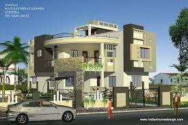 ultra modern home design ultra modern villa designs captivating ultra modern homes architect