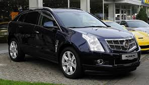 cadillac srx review 2016 cadillac srx review cars auto car and reviews