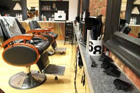 picking a hairdressers in leeds leeds list