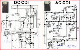 wiring diagram for 6 pin trailer connection u2013 the wiring diagram