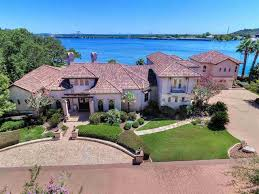 homes for sale near lake lbj search hill country homes