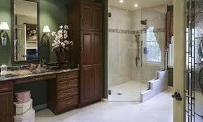 universal design bathrooms universal design bathroom remodel in plain view pro remodeler
