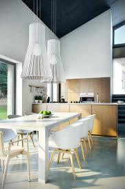 minimalistic apartment 3d visualization u2013 viscato